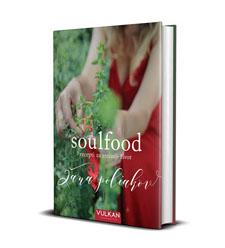 soulfood-mali